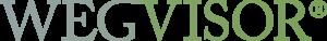 WEGVISOR® Unternehmensberatung Logo